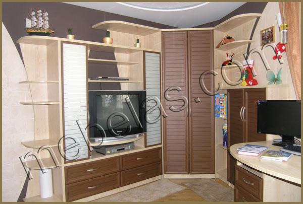 Мебель днепропетровск фото