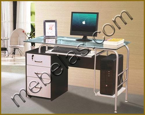 компьютерный стол с 48 в херсоне донецке днепропетровске киеве