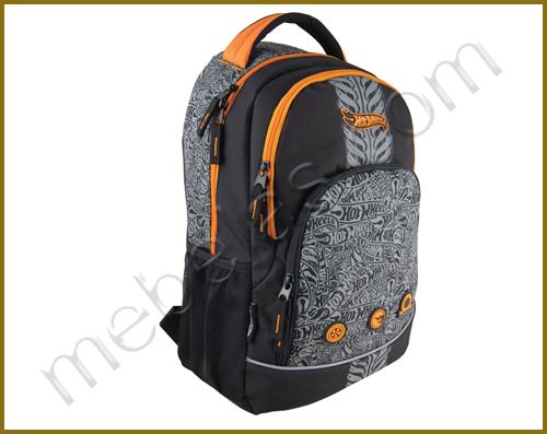 Купить рюкзак в харькове для подростка вязание рюкзака крючком видео уроки
