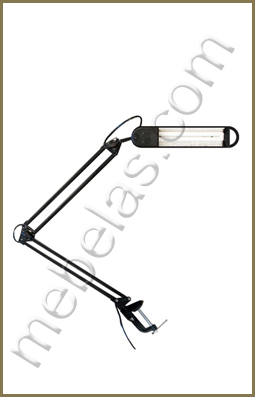 Lampa-delux-tf-01-mebelas